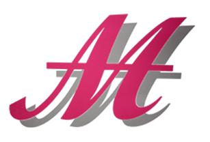 MAMA-logo.jpg