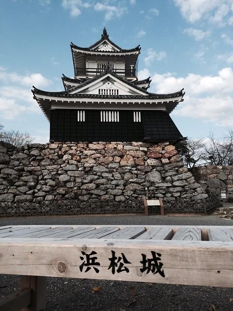 浜松城003.jpg