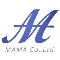 _m_mama-car.png