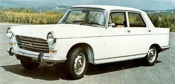 peugeot-404-1968-1.jpg